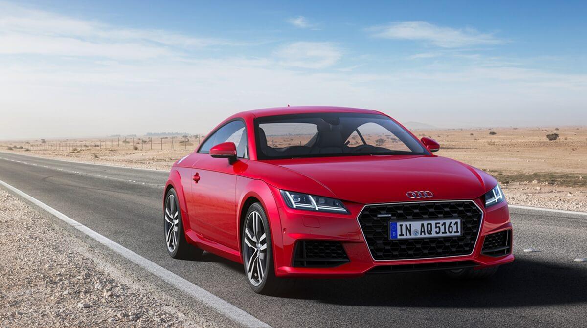 Audi TT  Coupé.jpg
