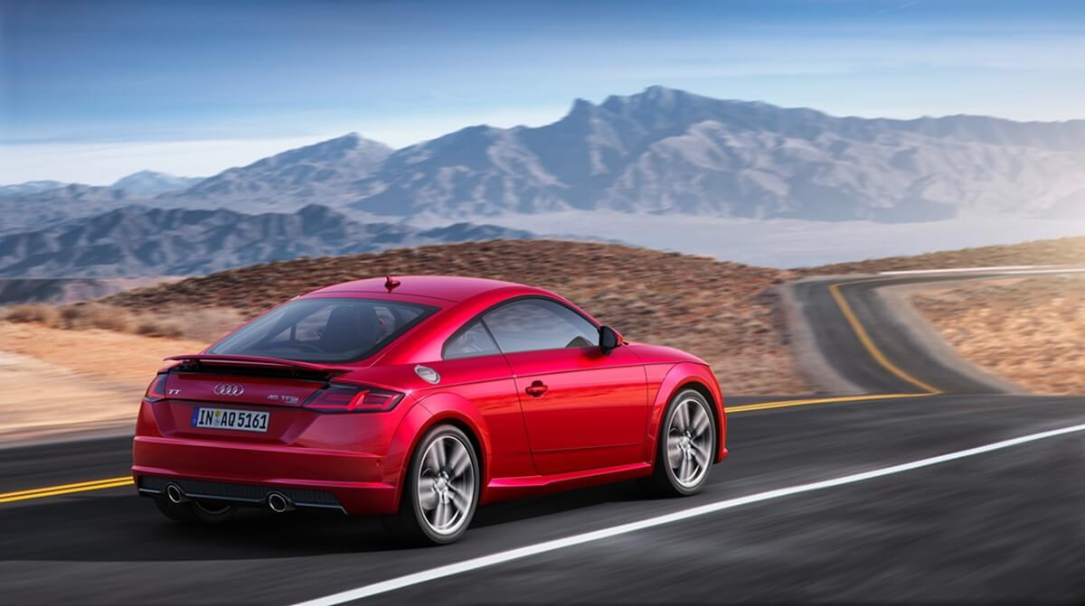 Audi TT  Coupé_1.jpg