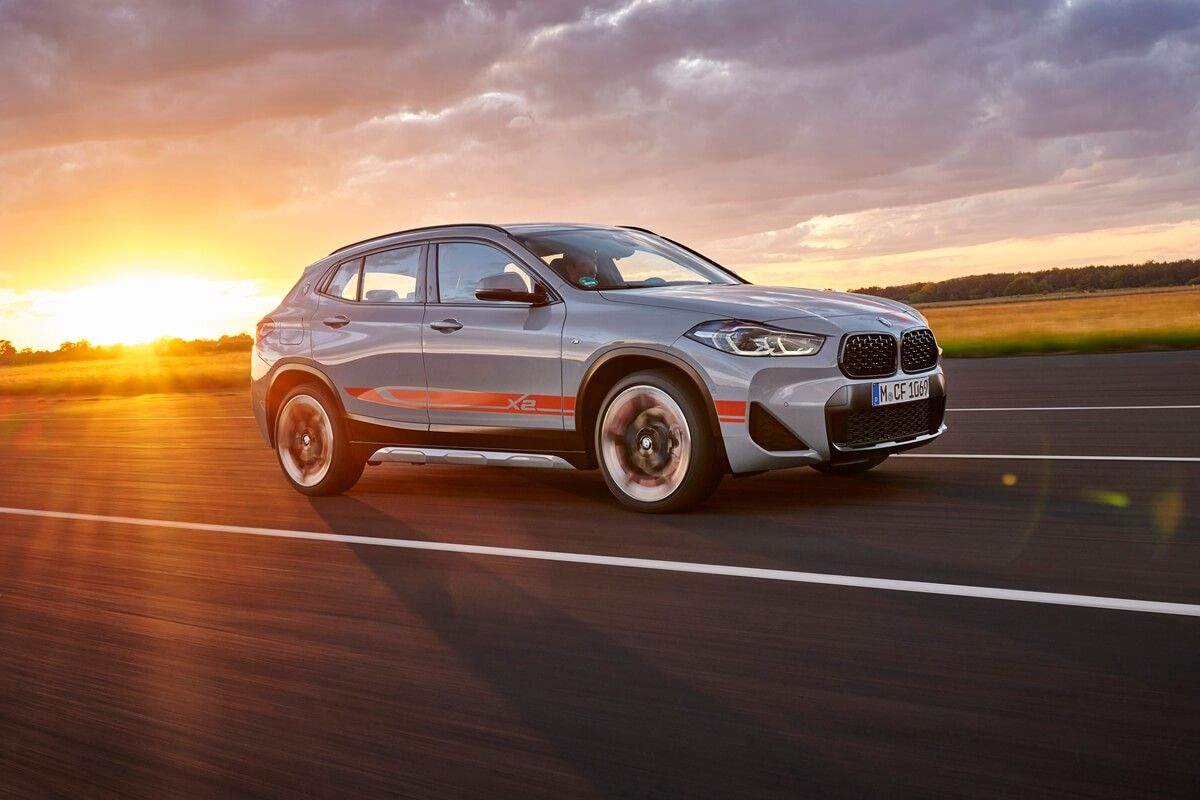 P90400910_highRes_the-new-bmw-x2-m-mes.jpg