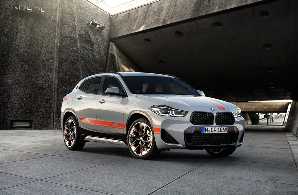 P90400927_highRes_the-new-bmw-x2-m-mes.jpg