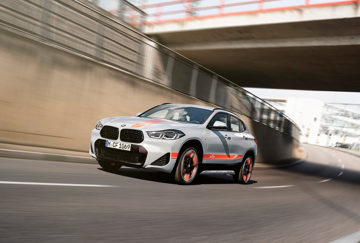 P90400929_highRes_the-new-bmw-x2-m-mes.jpg