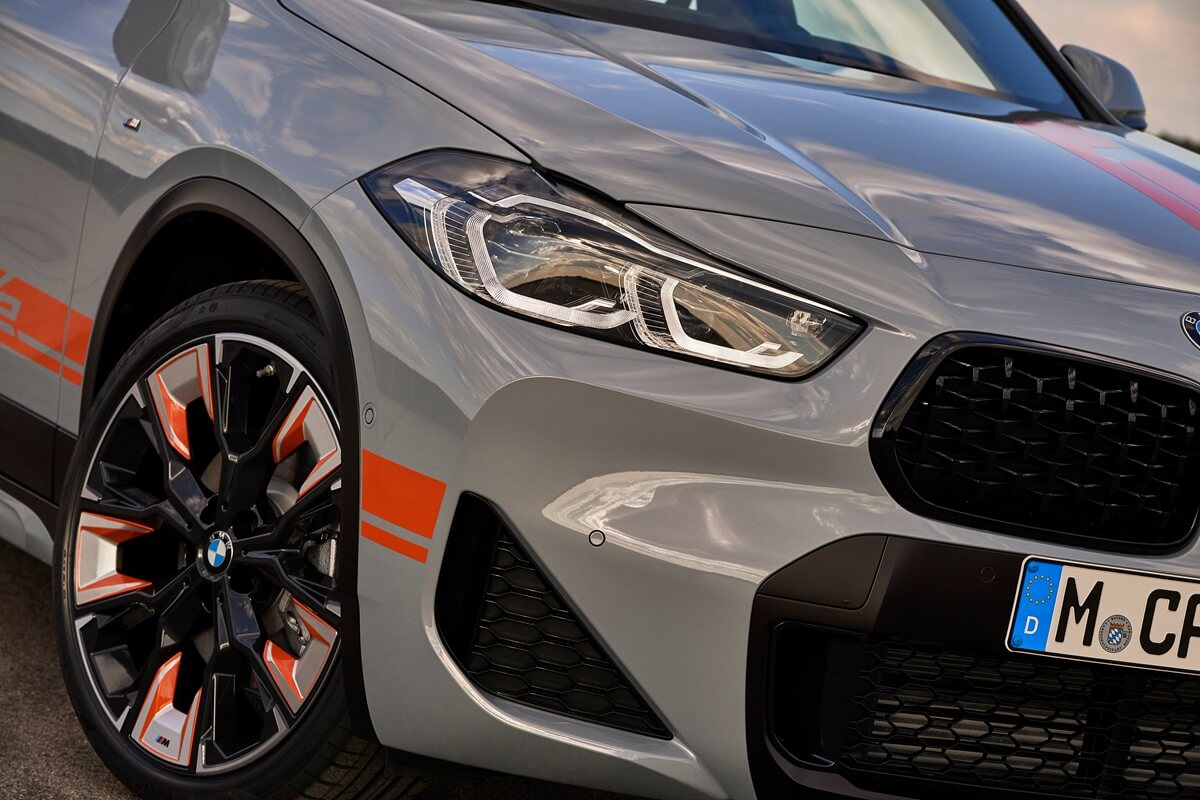 P90400931_highRes_the-new-bmw-x2-m-mes.jpg