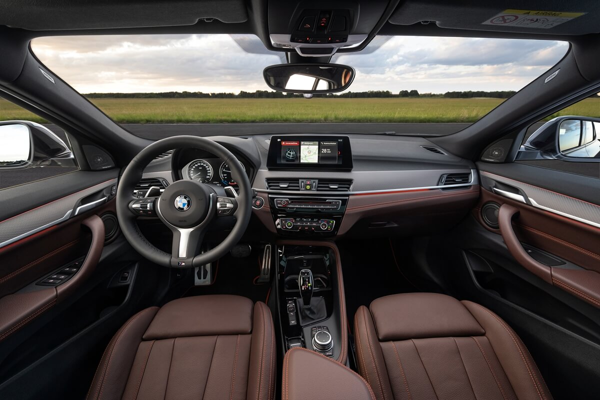 P90400936_highRes_the-new-bmw-x2-m-mes.jpg