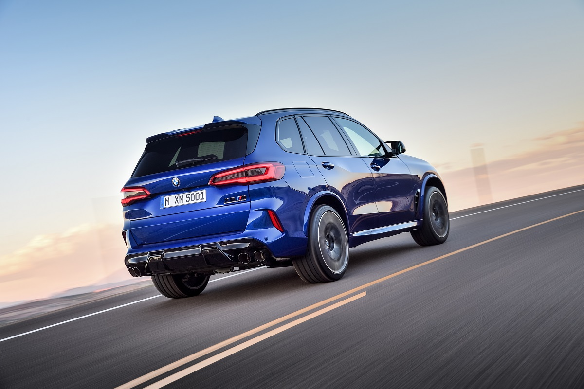 P90367293_highRes_the-new-bmw-x5-m-and.jpg