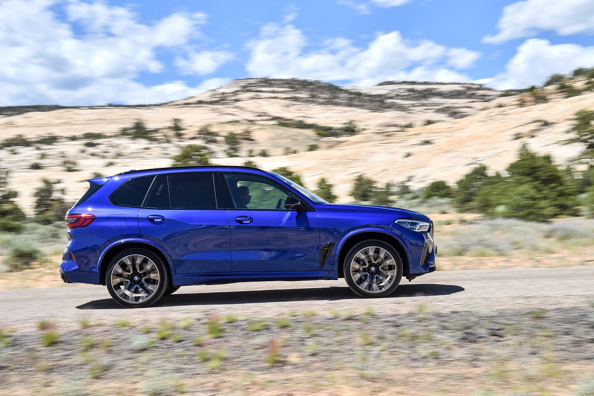 P90367299_highRes_the-new-bmw-x5-m-and.jpg