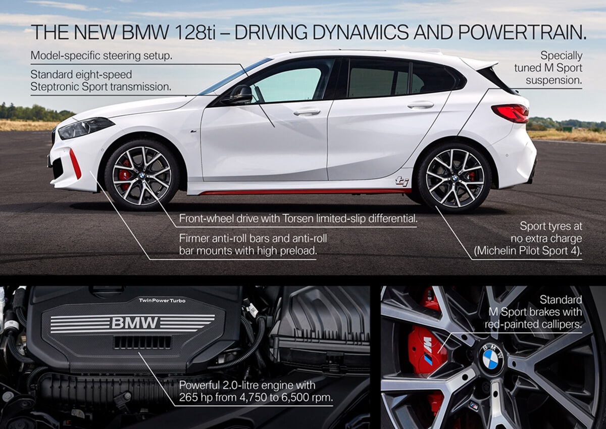 P90403037_highRes_the-all-new-bmw-128t.jpg