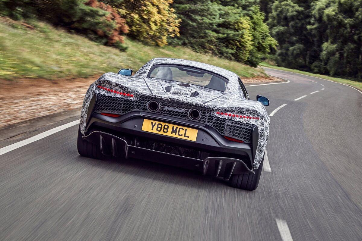 All-new-high-performance-hybrid-McLaren-supercar_02.jpg