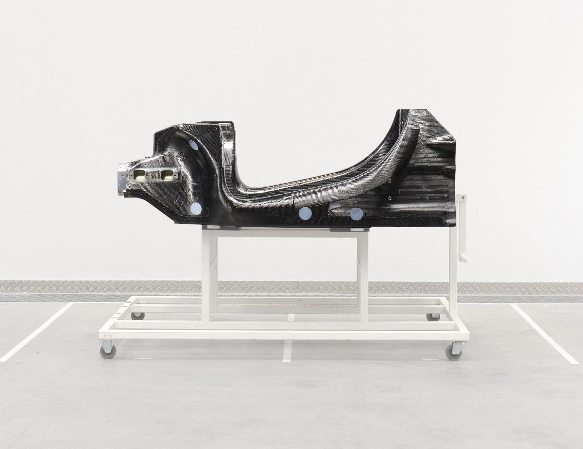McLarenall-newarchitecture-1.jpg