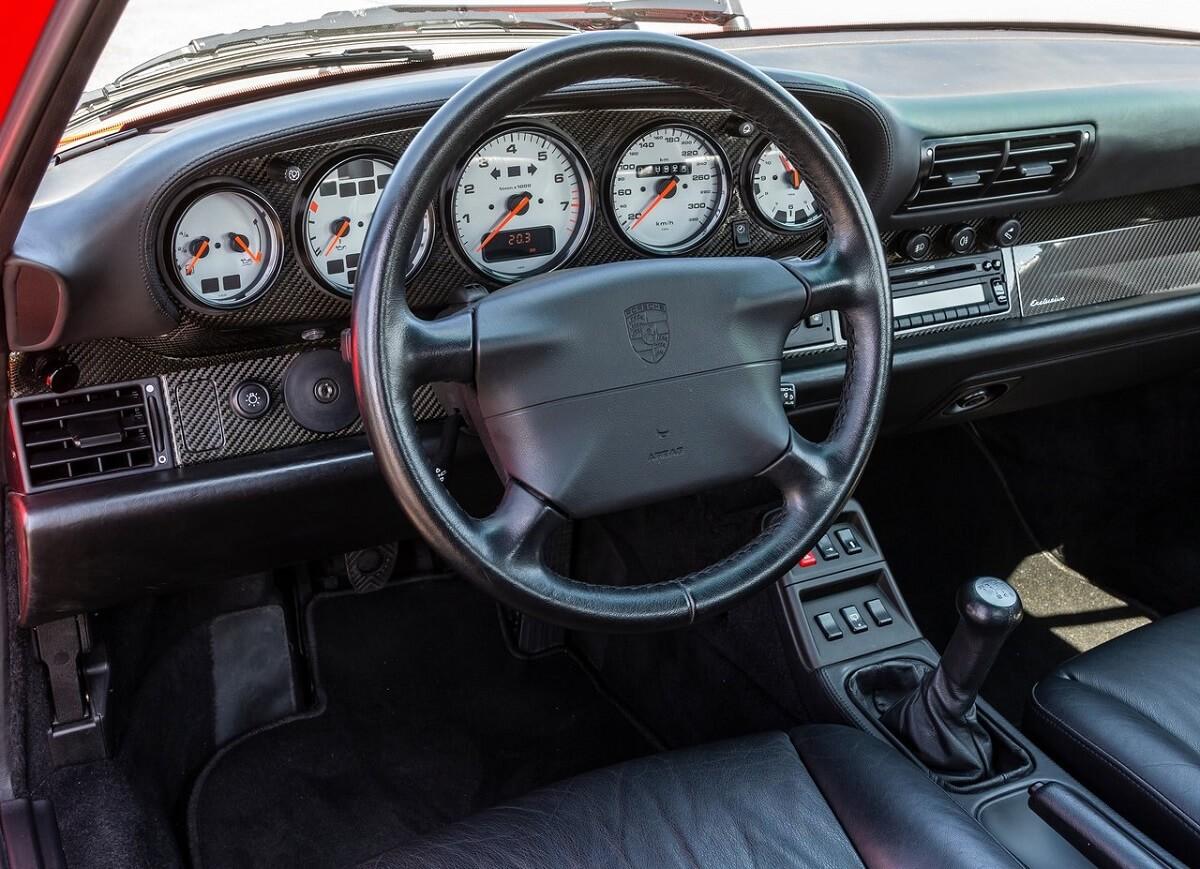 Porsche-911_Turbo-1995-2.jpg