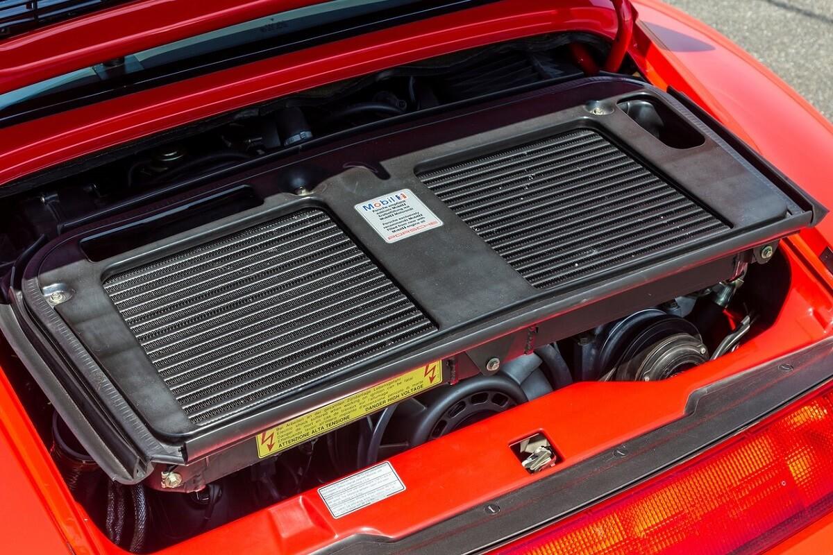 Porsche-911_Turbo-1995-3.jpg