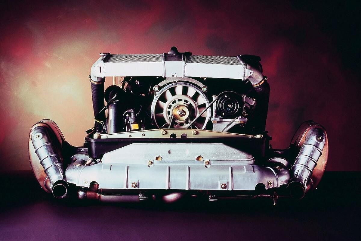 Porsche-911_Turbo-1995-4.jpg