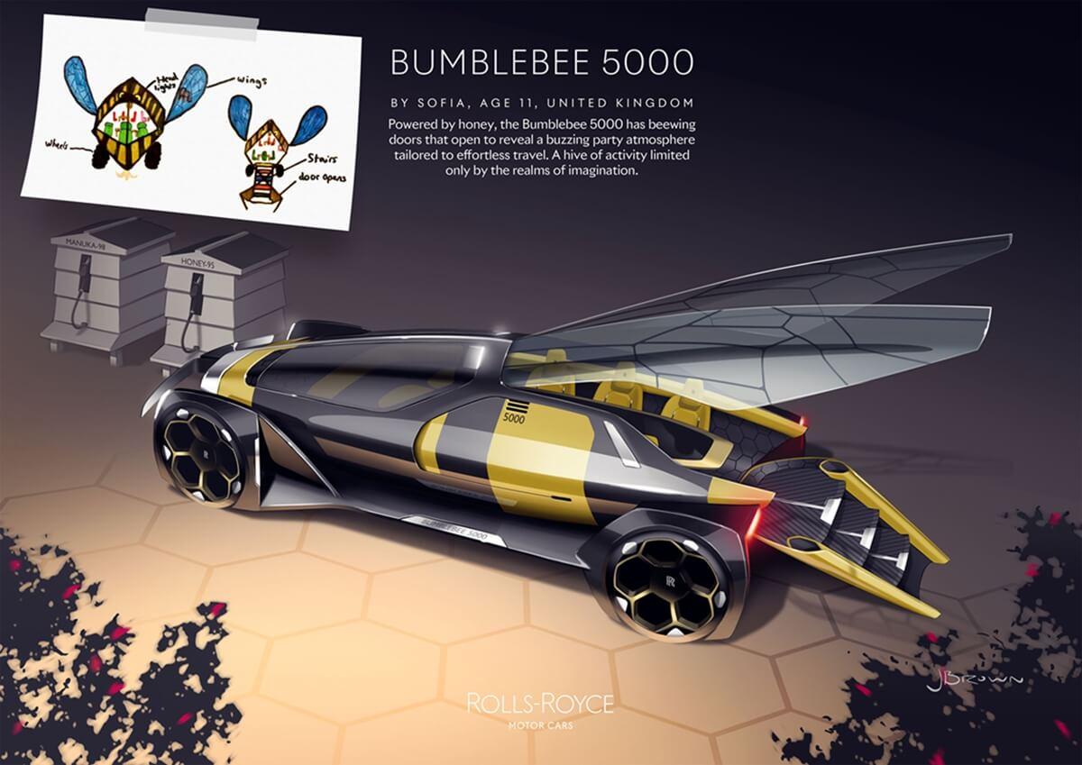 Bumblebee5000.jpg
