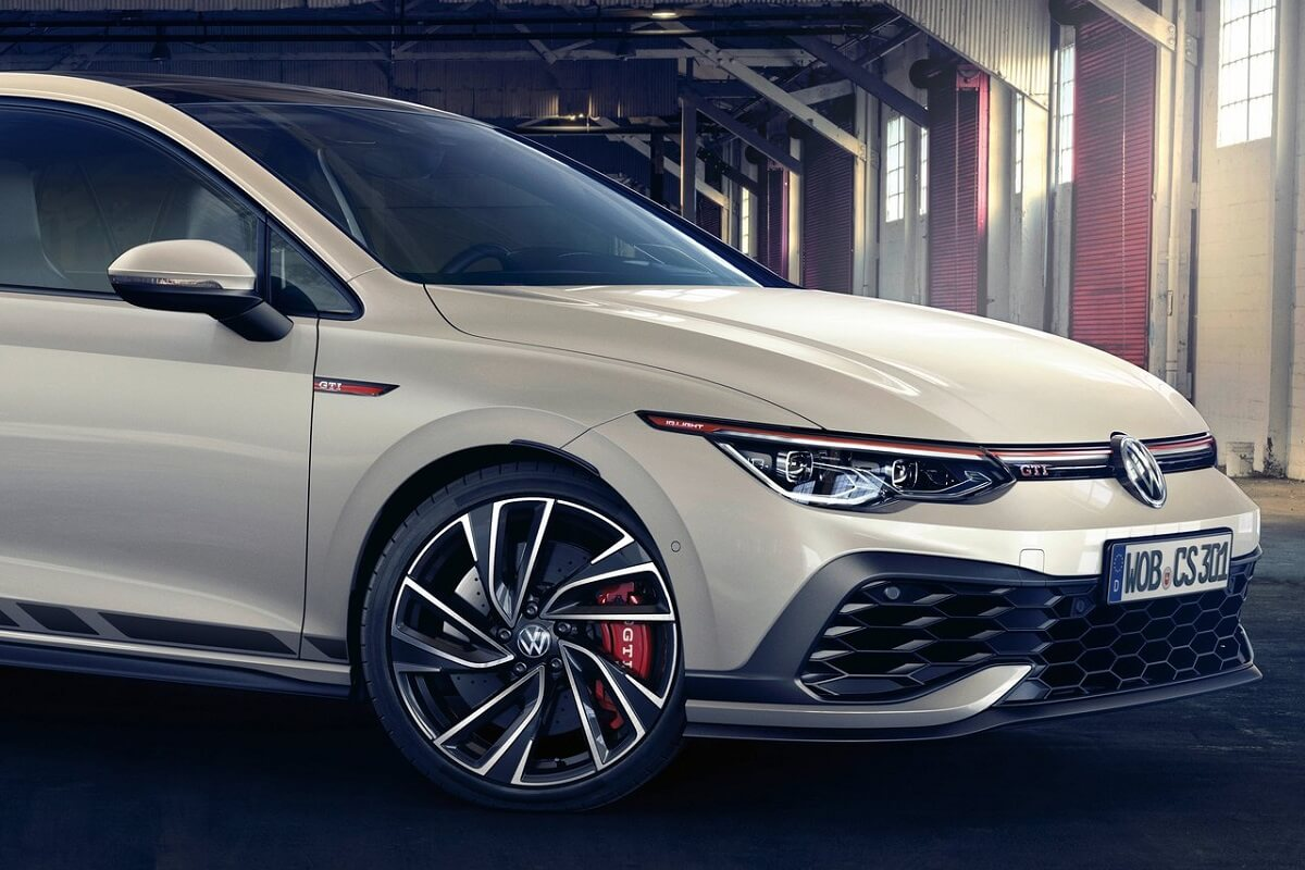 Volkswagen-Golf_GTI_Clubsport-2021-6.jpg
