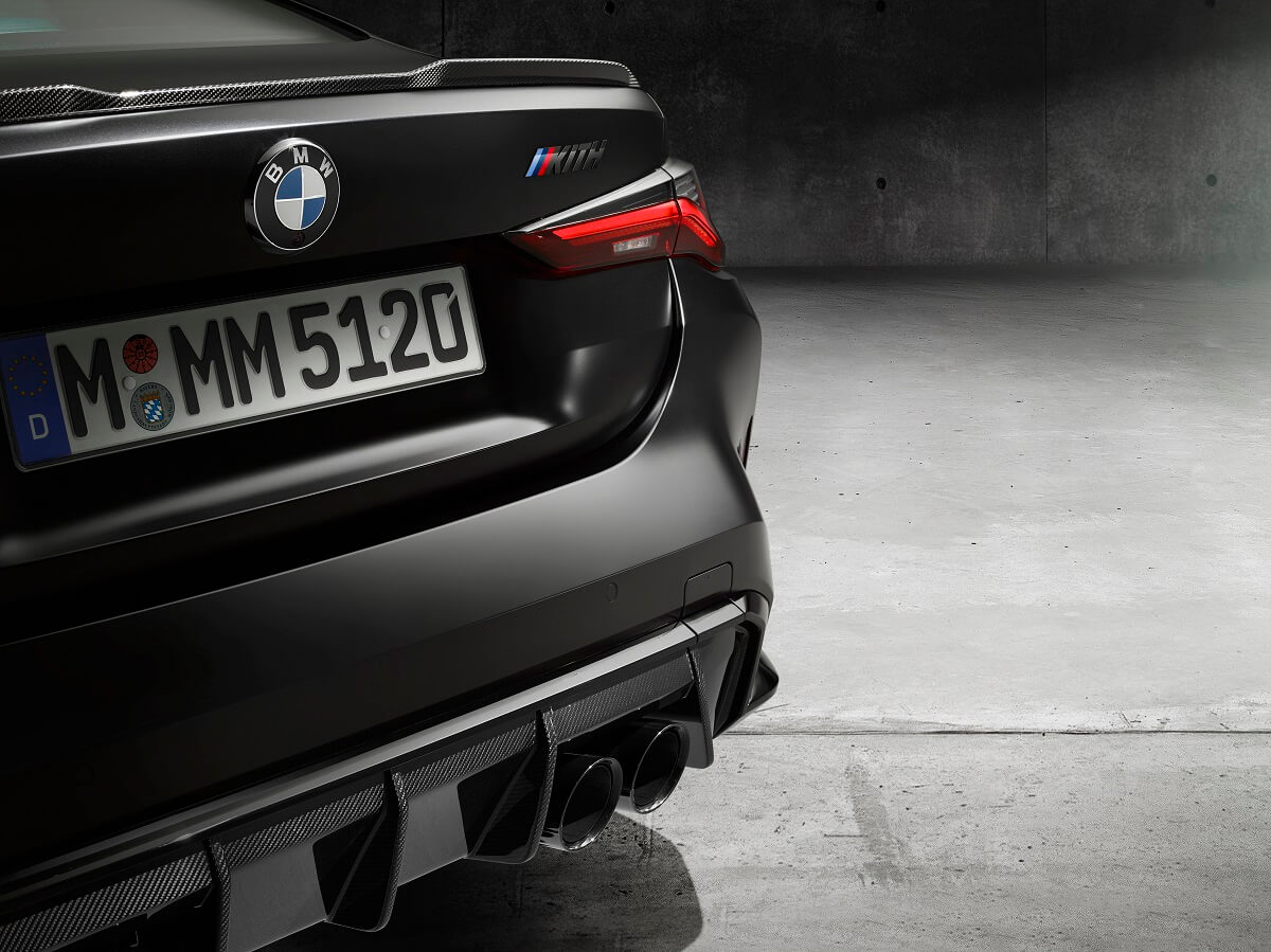 P90403624_highRes_bmw-m4-competition-x.jpg