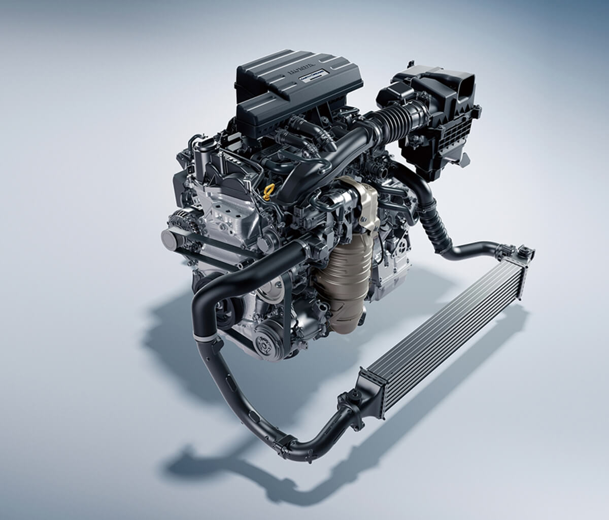 1.5L-VTEC-Turbo.jpg