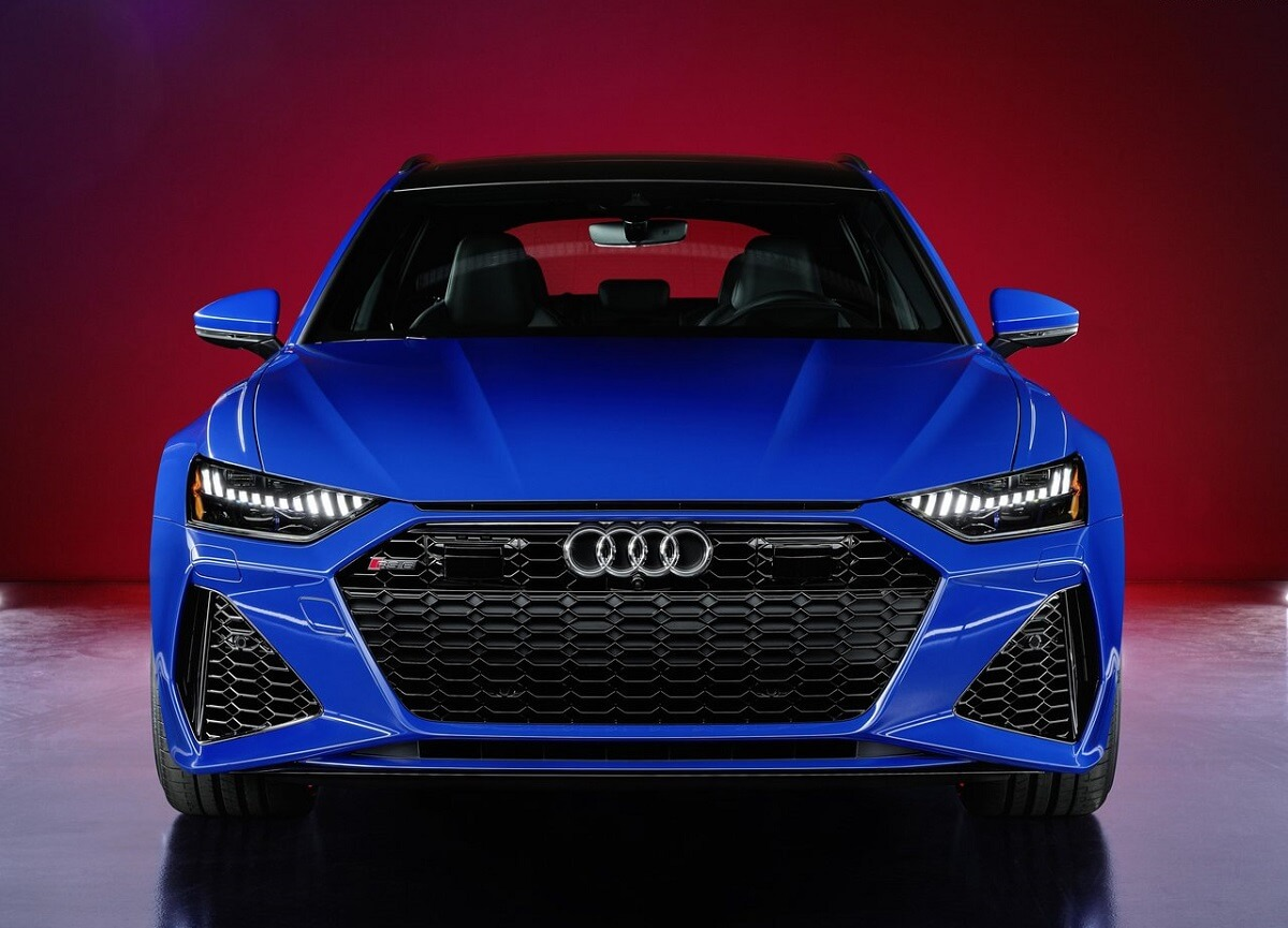 Audi-RS6_Avant_RS_Tribute_Edition-2021-2.jpg