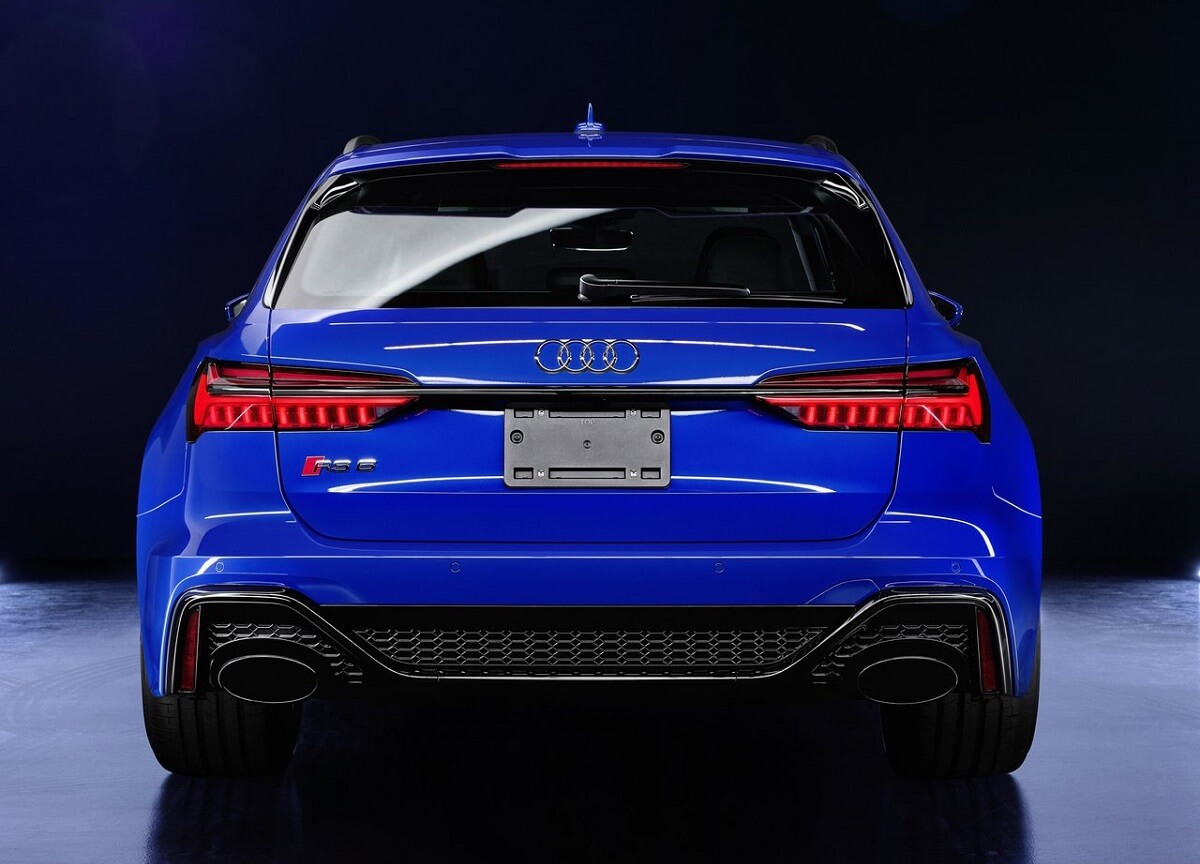 Audi-RS6_Avant_RS_Tribute_Edition-2021-3.jpg