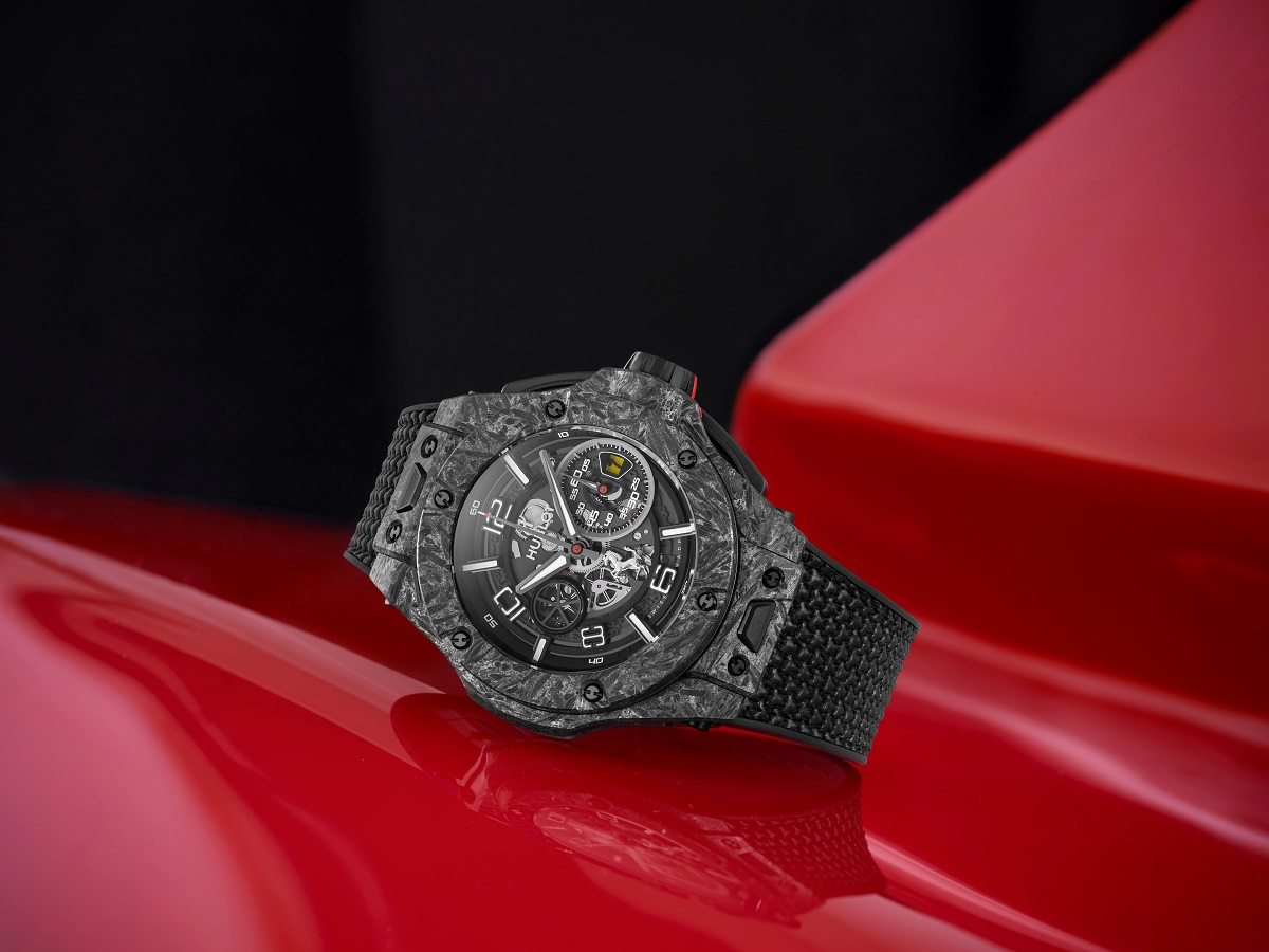 HUBLOT-BIG-BANG-Ferrari-1000-GP-1.jpg