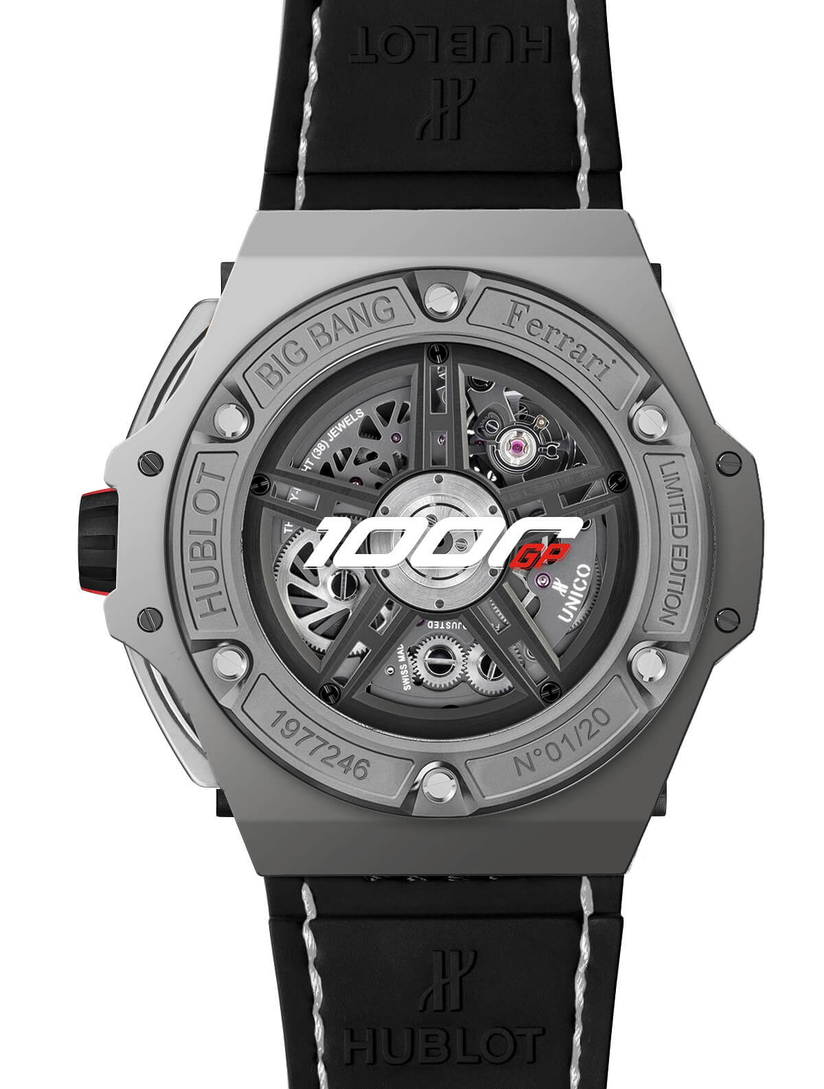 HUBLOT-BIG-BANG-Ferrari-1000-GP-3.jpg