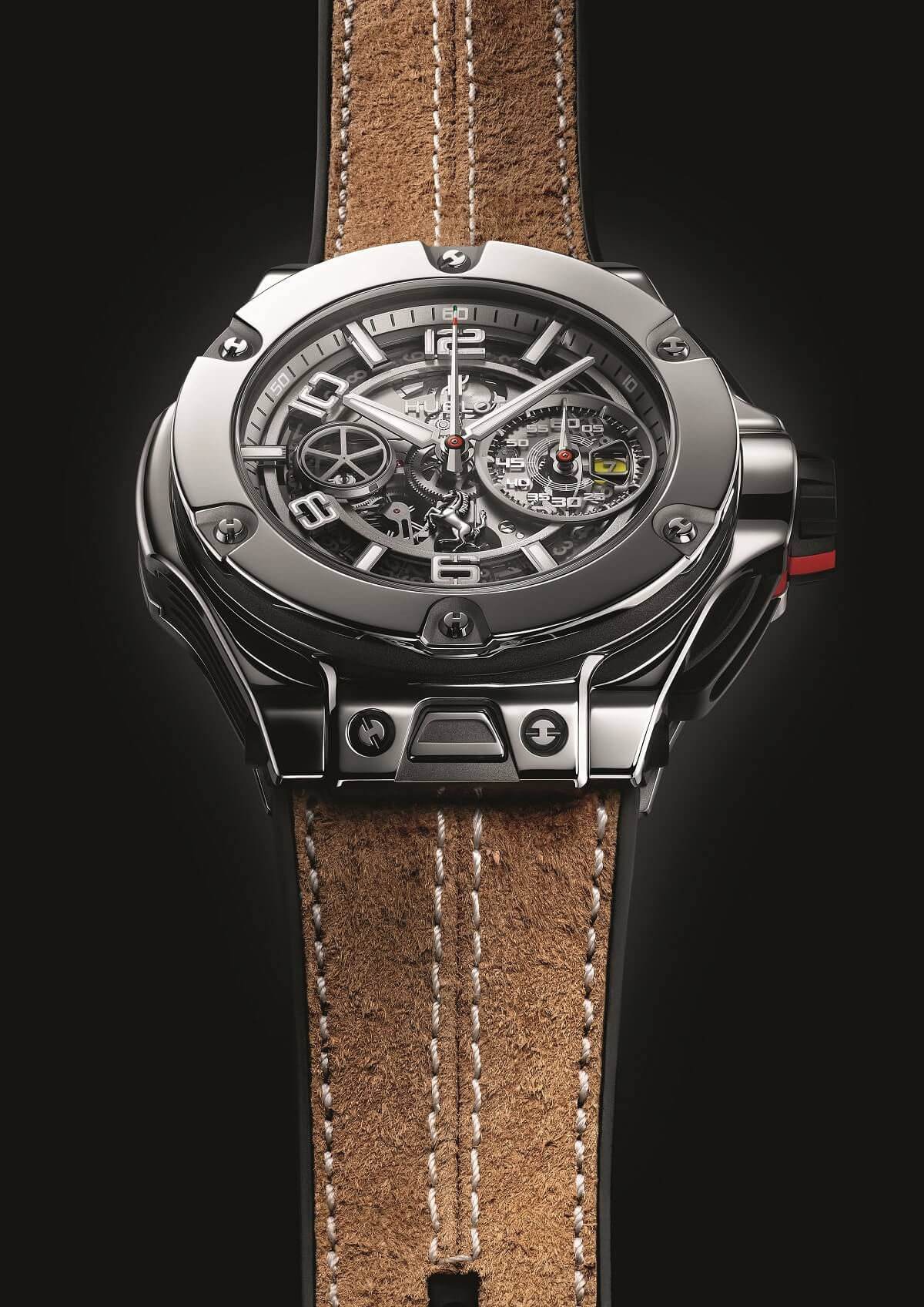 HUBLOT-BIG-BANG-Ferrari-1000-GP-4.jpg