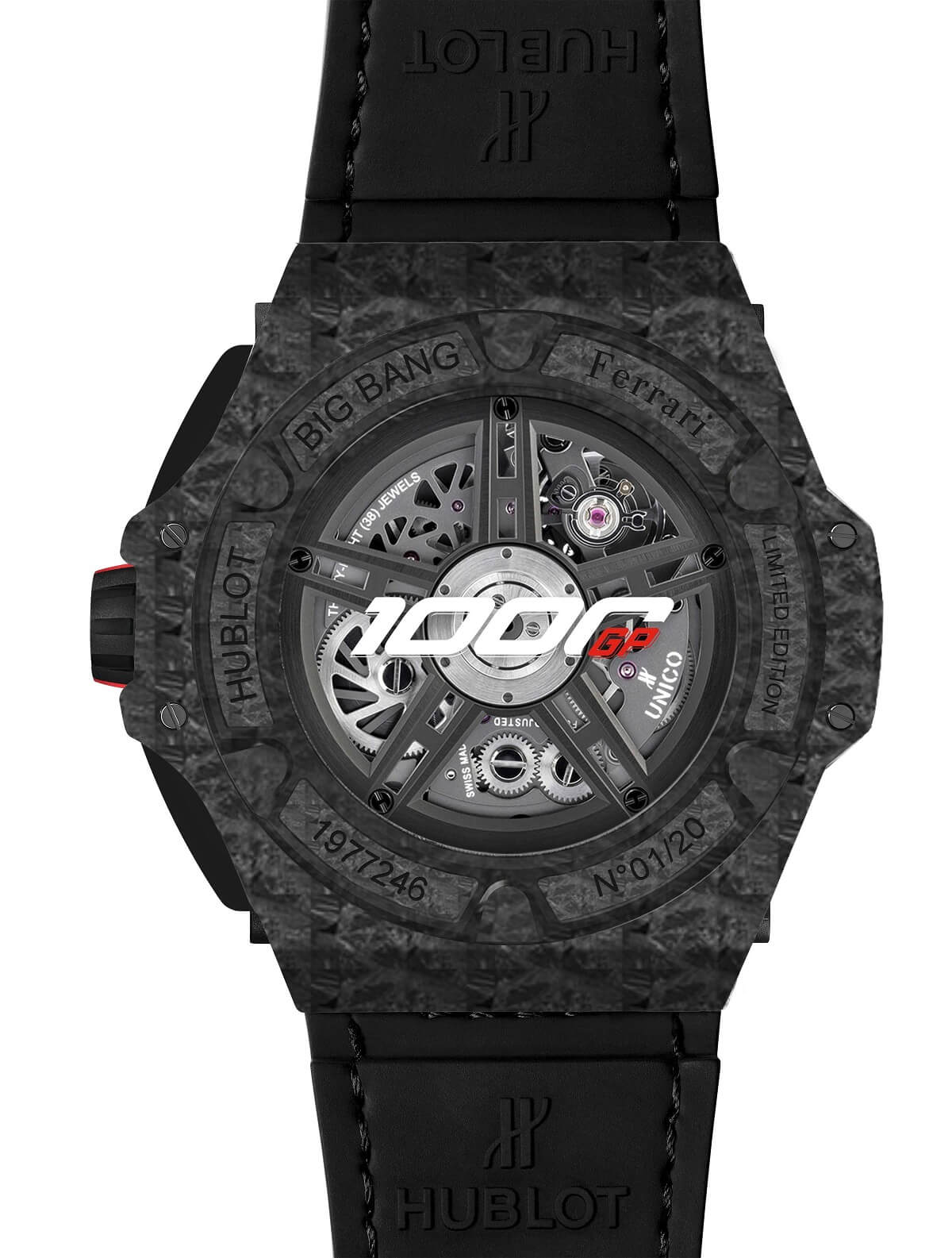 HUBLOT-BIG-BANG-Ferrari-1000-GP-5.jpg