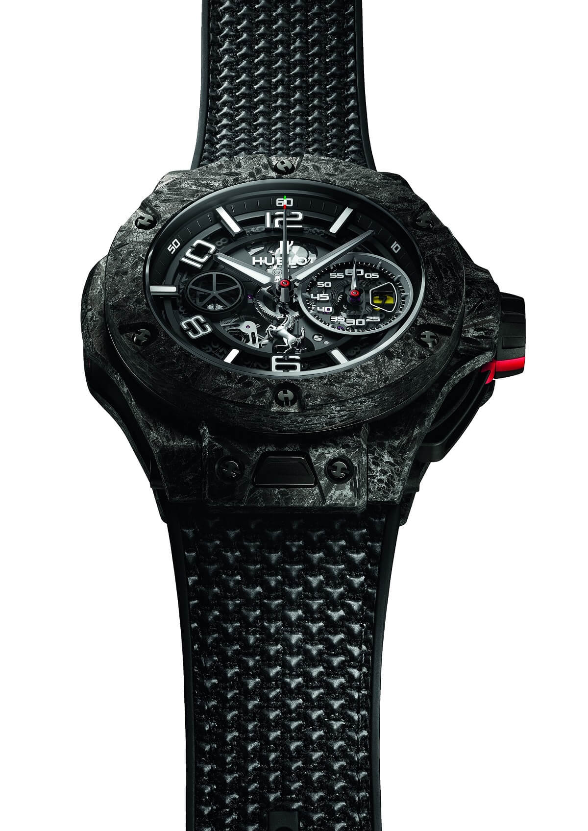 HUBLOT-BIG-BANG-Ferrari-1000-GP-6.jpg
