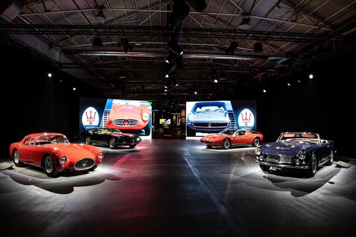 02_Maserati_Classiche.jpg