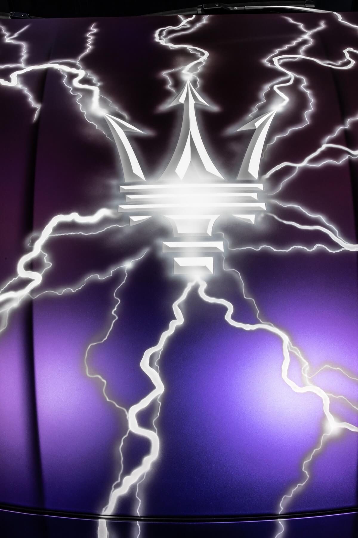 03_Maserati_Ghibli_Hybrid_Showcar.jpg