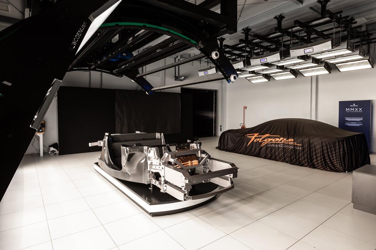03_Maserati_MC20_Chassis.jpg