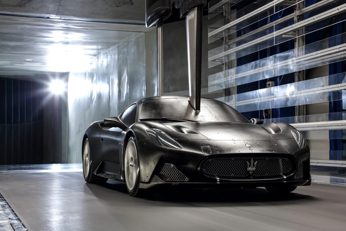 03_Maserati_MC20_aerodynamic_test_@_Wind_Tunnel_Dallara.jpg