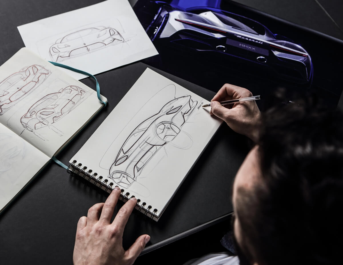 03_Maserati_exterior_design_team.jpg