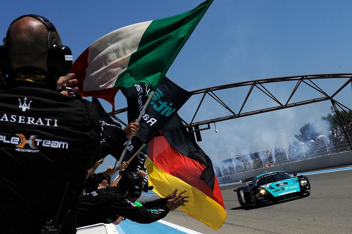 05_MC12_racing.jpg