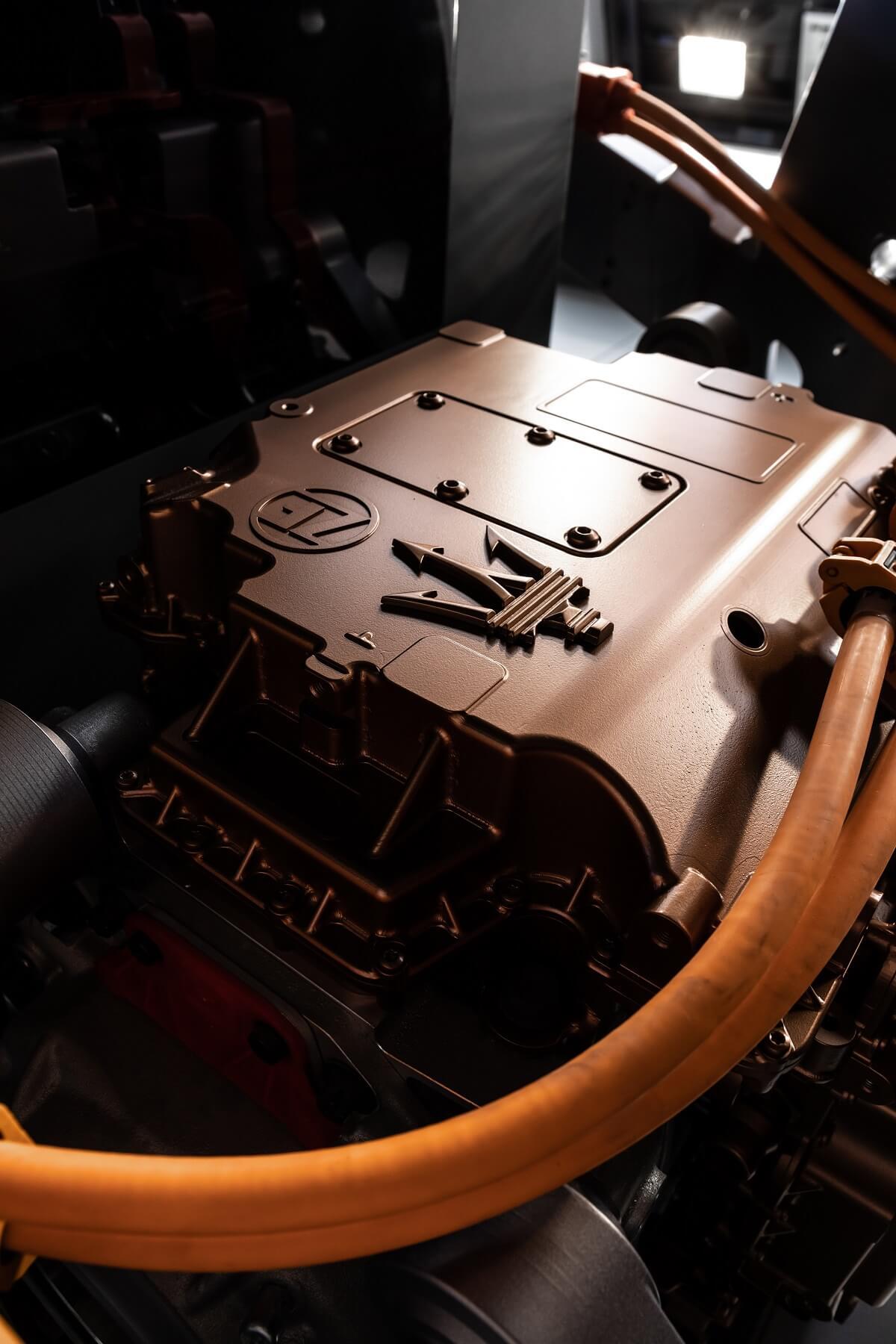 05_Maserati_MC20_Chassis.jpg