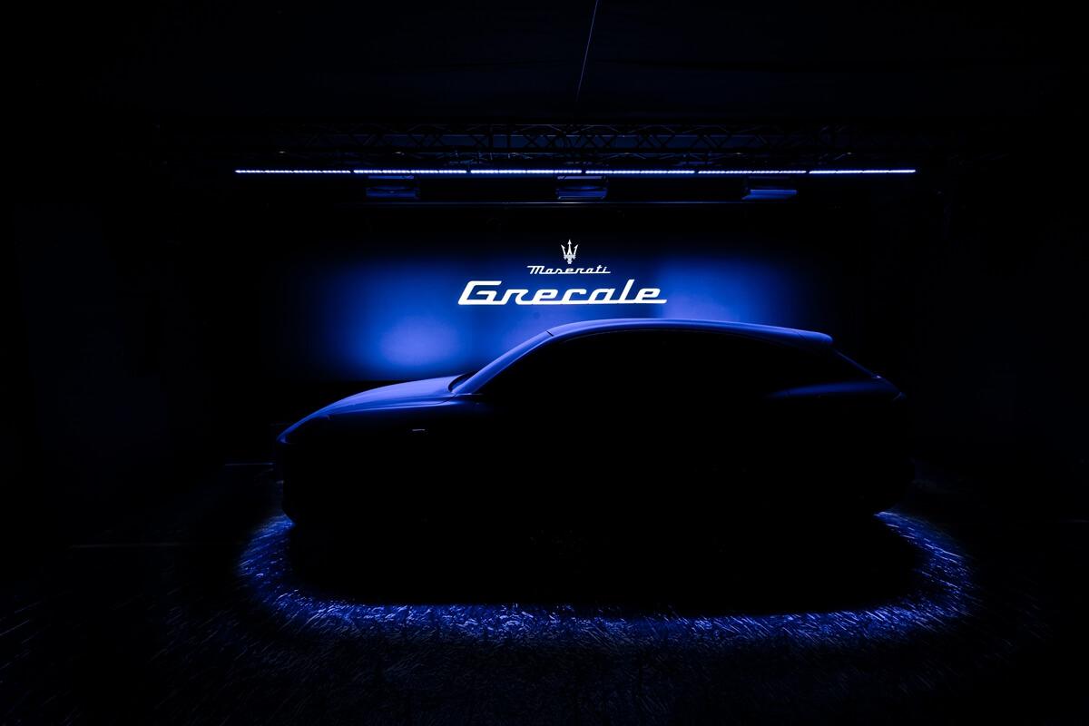 Maserati_Grecale.jpg