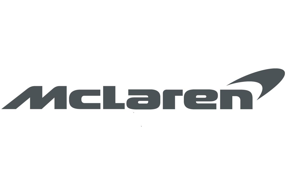 MCLN_logo_grey_pos_rgb.png