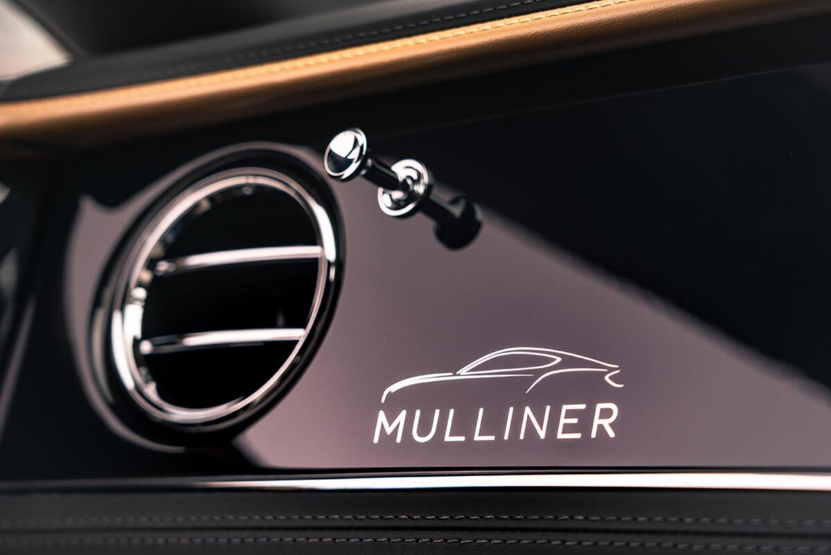 GTMulliner-11.jpg