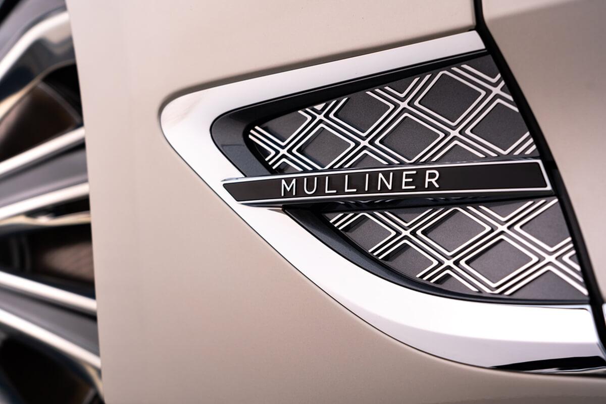 GTMulliner-13.jpg