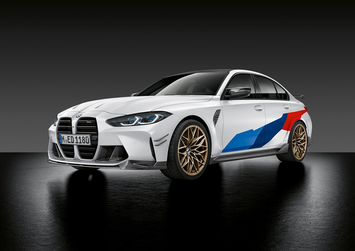 P90398952_highRes_the-new-bmw-m3-compe.jpg