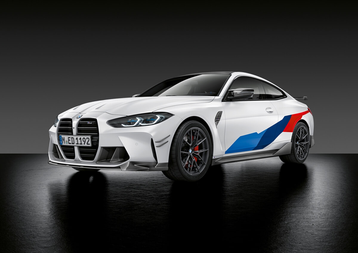 P90398969_highRes_the-new-bmw-m4-compe.jpg