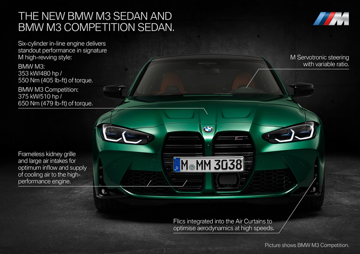 P90398987_highRes_the-new-bmw-m3-compe.jpg