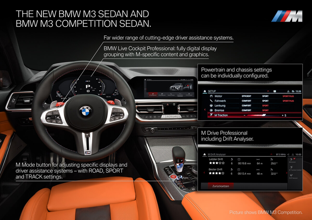 P90398988_highRes_the-new-bmw-m3-compe.jpg