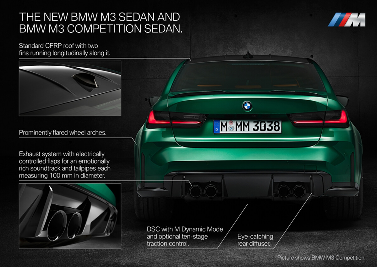 P90398989_highRes_the-new-bmw-m3-compe.jpg