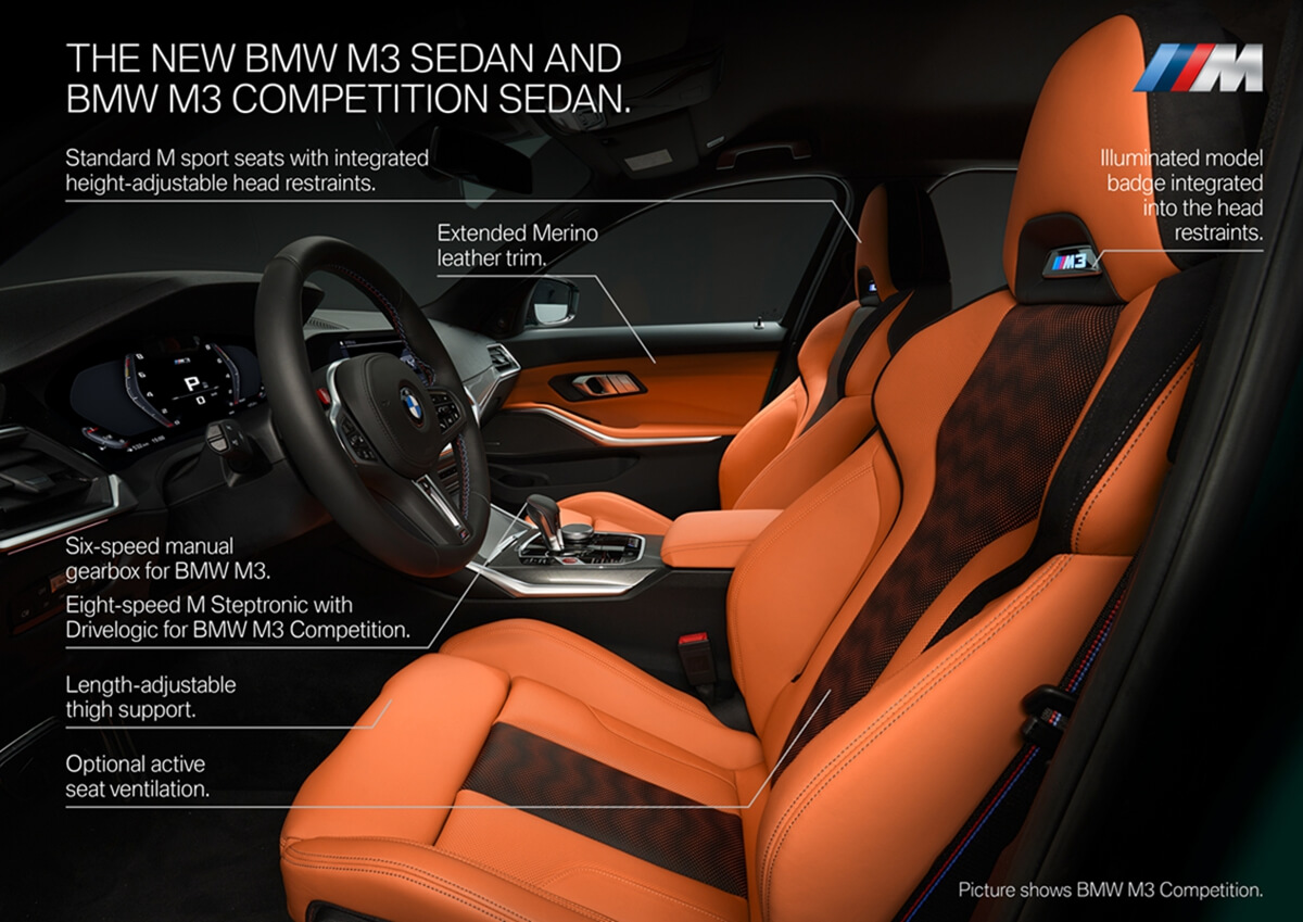 P90398990_highRes_the-new-bmw-m3-compe.jpg