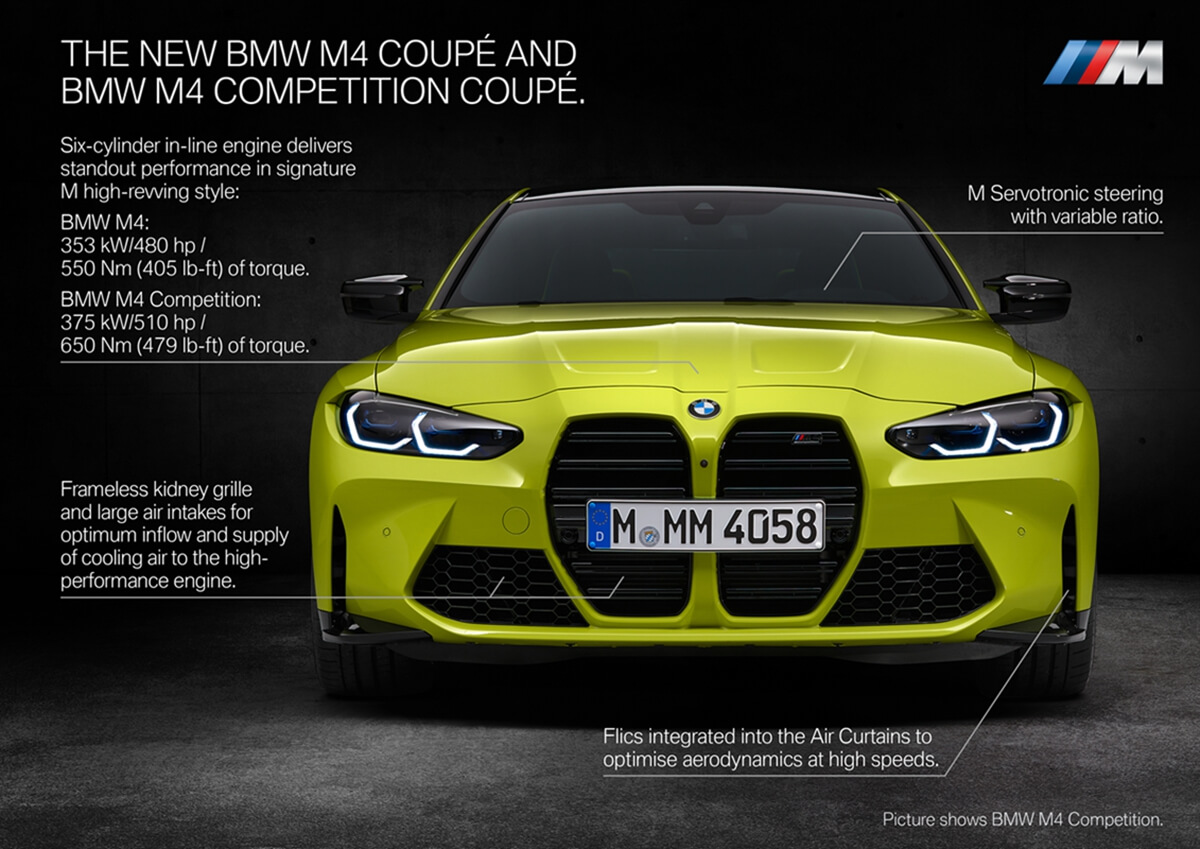P90398992_highRes_the-new-bmw-m4-compe.jpg