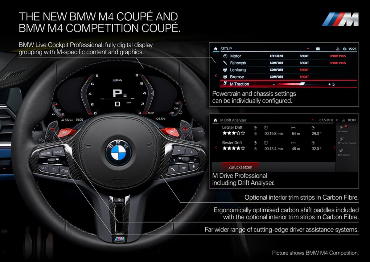 P90398993_highRes_the-new-bmw-m4-compe.jpg