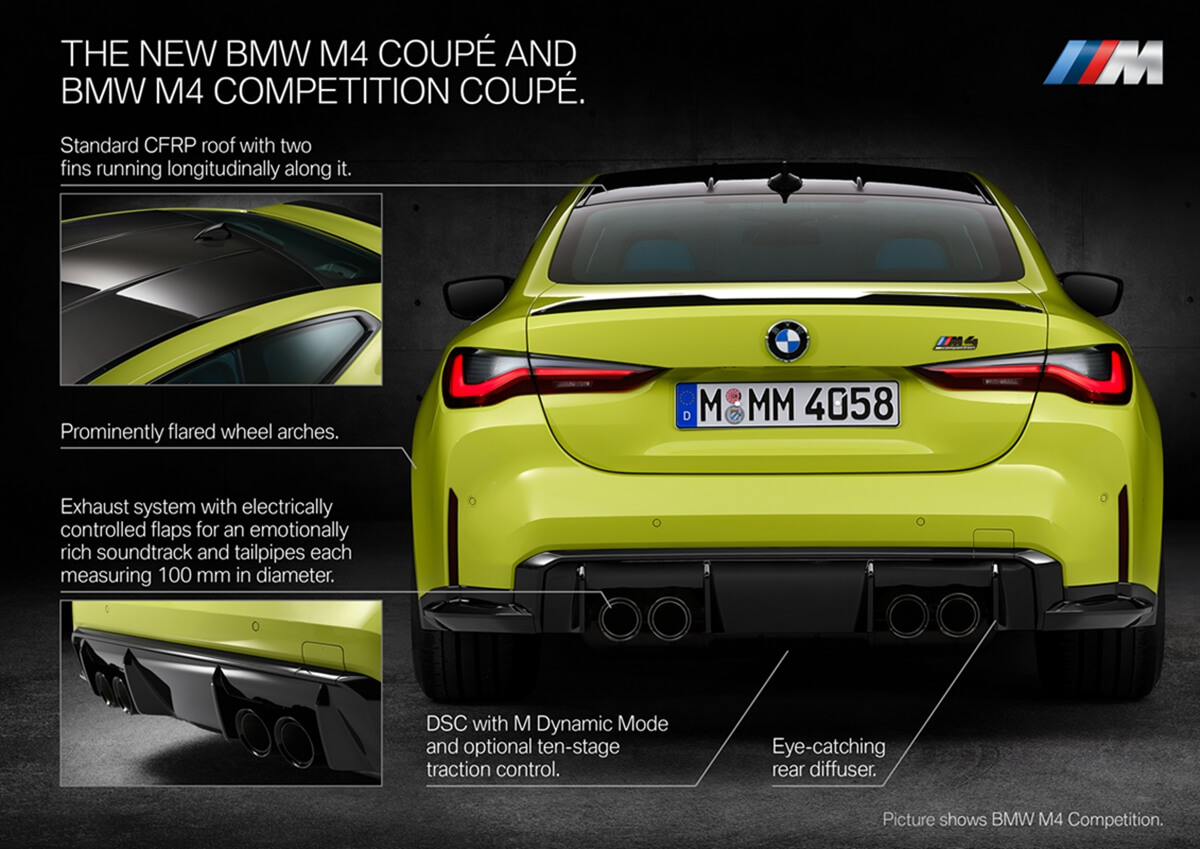 P90398994_highRes_the-new-bmw-m4-compe.jpg