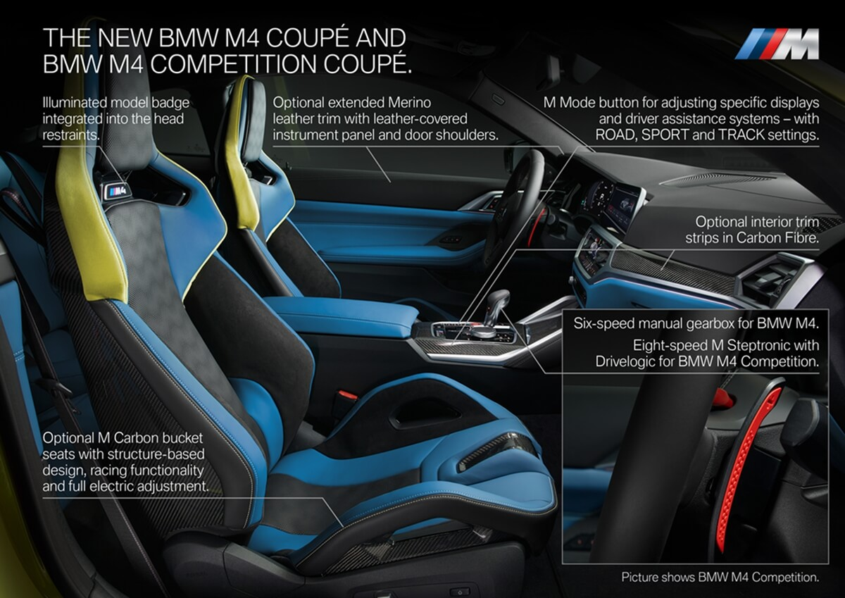 P90398995_highRes_the-new-bmw-m4-compe.jpg