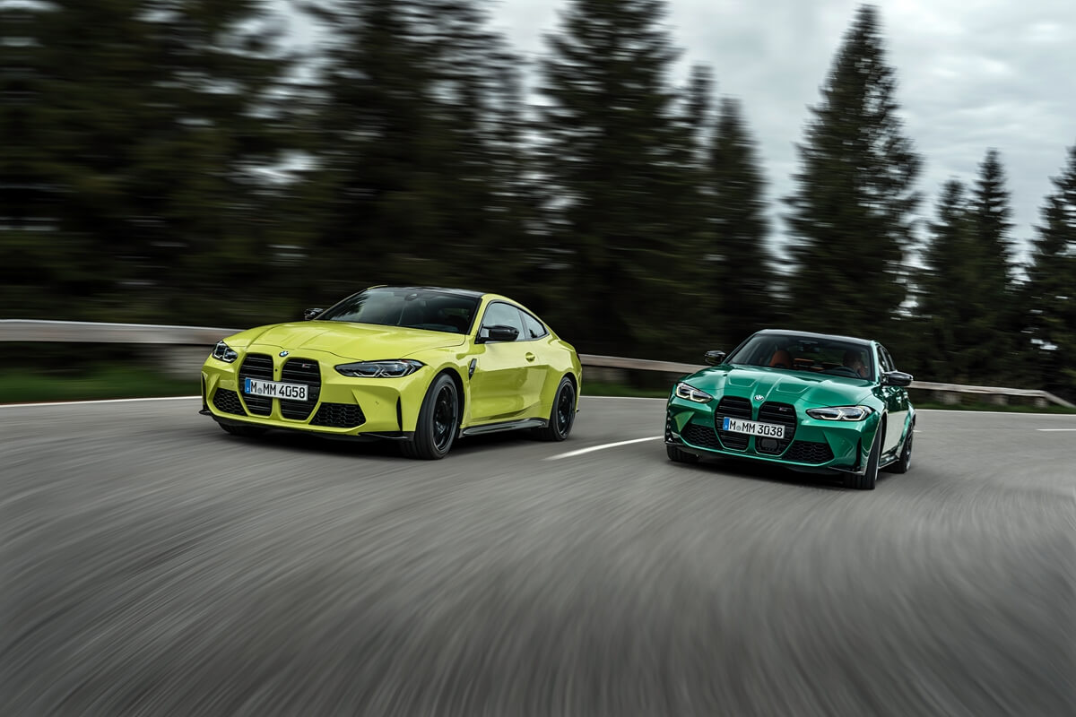 P90399176_highRes_the-new-bmw-m3-compe.jpg