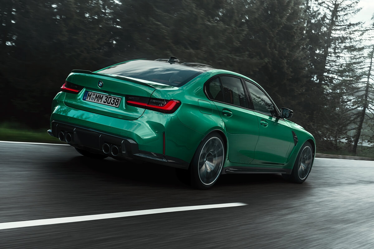P90399191_highRes_the-new-bmw-m3-compe.jpg
