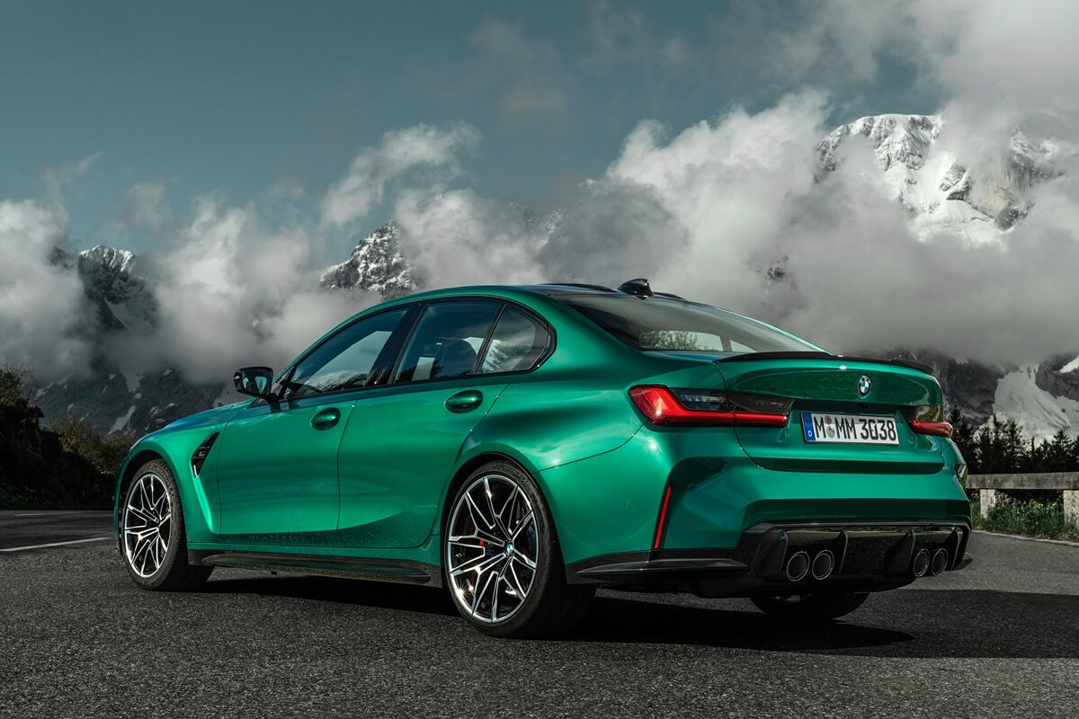 P90399196_highRes_the-new-bmw-m3-compe.jpg
